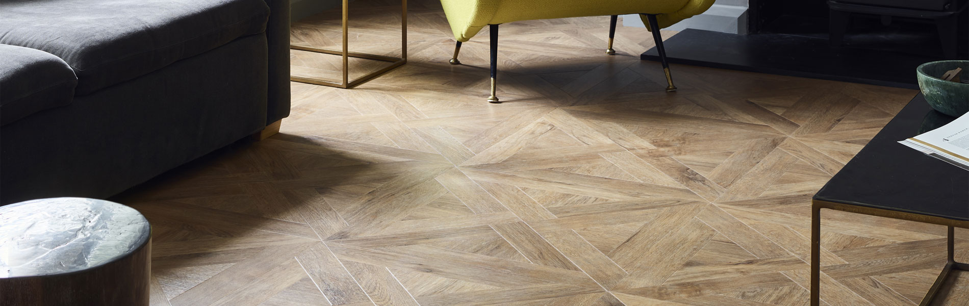 Whittons Flooring